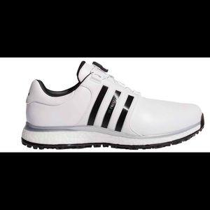 Adidas Men's Tour360 XL-SL Size 12M Golf Shoes